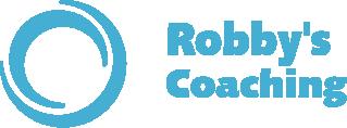 Robby's Coaching